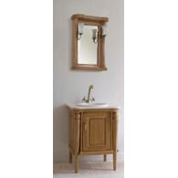 Мебель для ванной Аллигатор Classic 55A