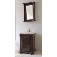 Мебель для ванной Аллигатор Classic 55B