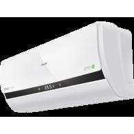 Сплит-система ASW-H07B4/LK-700R1DI AS-H07B4/LK-700R1DI