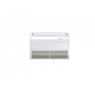 Блок внутренний напольно-потолочный Hisense AUV-60HR4SC