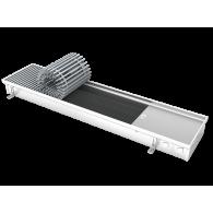Конвектор внутрипольный без вентилятора EVA K.80.203.1250