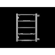 Полотенцесушитель Royal Thermo Классика П5 400х596 боковое подключение м/о 500