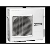 Блок наружный Hitachi RAM-70NP4B