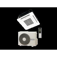 Сплит-система Hitachi RAC-25NPA/RAI-25RPA/RAIECPP