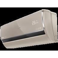 Сплит-система AUX ASW-H12A4/LA-800R1DI AS-H12A4/LA-R1DI