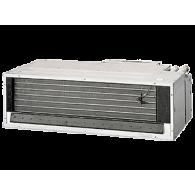 Блок внутренний Hitachi RAD-50QPB