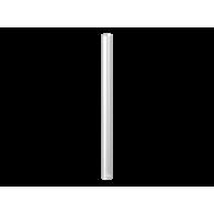 Колба из боросиликатного стекла Ballu GHC-T-90-3-1350B