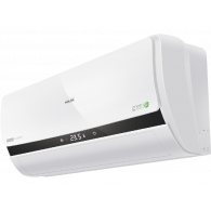 Сплит-система ASW-H07A4/LK-700R1DI AS-H07A4/LK-700R1DI