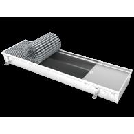 Конвектор внутрипольный без вентилятора EVA К.90.258.1000