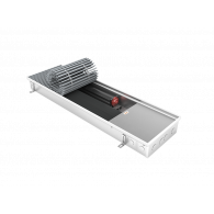 Конвектор внутрипольный без вентилятора EVA KB.90.258.1000
