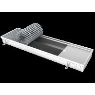 Конвектор внутрипольный без вентилятора EVA К.80.258.1250