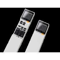 PAR-SL100A-E беспроводной пульт управления