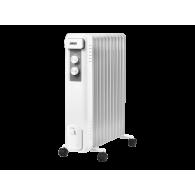 Радиатор масляный Zanussi Casa ZOH/CS - 11W 2200W (11 секций)