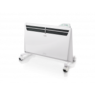 Комплект Ballu Transformer с блоком управления BEC/EVU-2000-E (электронный)