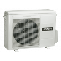 Блок наружный Hitachi RAM-40NP2B
