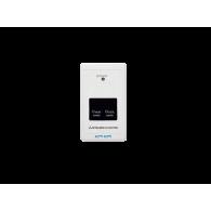 PAR-SA9CA-E, фотоприемник для беспроводного пульта PAR-SA9CA-E