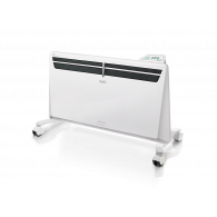 Комплект Ballu Transformer с блоком управления BEC/EVU-2500-E (электронный)