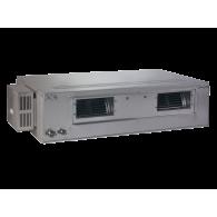 Блок внутренний ELECTROLUX EACD/I-18 FMI/N3_ERP Free match