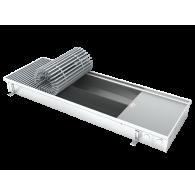 Конвектор внутрипольный без вентилятора EVA K.90.303.1500