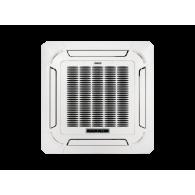 Комплект ZANUSSI ZACC/I-18 H FMI/N1 Multi Combo сплит-системы, кассетного типа
