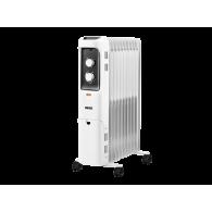 Масляный радиатор Zanussi Loft ZOH/LT-11W 2200W