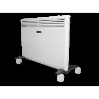 Конвектор электрический Zanussi ZCH/S-1500 MR