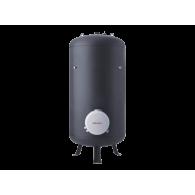 Водонагреватель накопительный напольный Stiebel Eltron SHO AC 600 7,5 kW