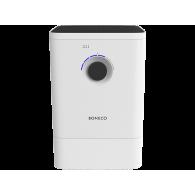 Мойка воздуха Boneco W400 цвет: белый/white