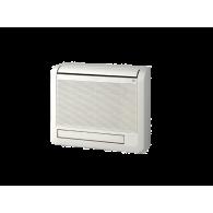 Блок внутренний Mitsubishi Electric MFZ-KJ35VE для мульти сплит-системы Mr.Slim, напольный