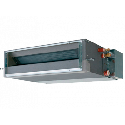 Блок внутренний Hitachi RAD-35QPB