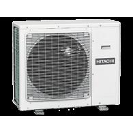 Блок наружный Hitachi RAM-90NP5B