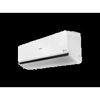 Сплит система AUX AS-H09A4/FP-R1/ASW-H09A4/FP-R1