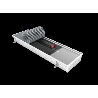 Конвектор внутрипольный без вентилятора EVA KB.90.258.900