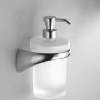 Дозатор жидкого мыла настенный Colombo Link В9310 DX