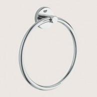 Полотенцедержатель кольцо Grohe 40365001