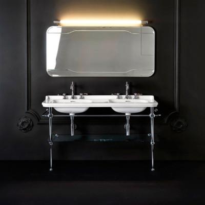 Консоль Kerasan Waldorf 150 см