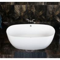Ванна из искусственного камня Astra-Form  Атрия 170х75