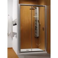 Душевая дверь Radaway Premium Plus DWJ 150 прозрачное