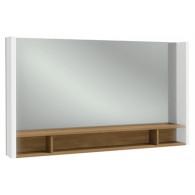 Зеркало Jacob Delafon Terrace EB1183-NF 120 см