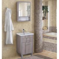 Мебель для ванной Onika Натали 50