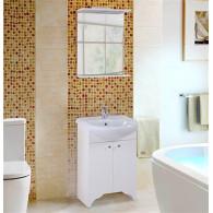 Мебель для ванной Onika Омега 55