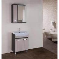Мебель для ванной Onika Гамма 55