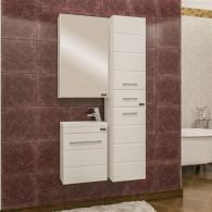 Мебель для ванной СанТа Омега Como 40