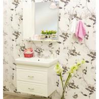 Мебель для ванной Sanflor Ксения 70
