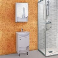 Мебель для ванной Onika Селена 45.01
