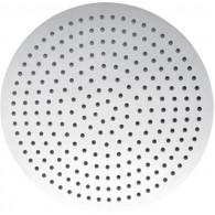 Верхний душ RGW Shower Panels SP-81-25