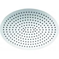 Верхний душ RGW Shower Panels SP-83-30