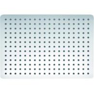 Верхний душ RGW Shower Panels SP-84-50