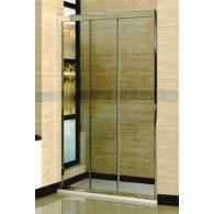 Душевая дверь RGW Classic CL-11 (1260-1310)х1850 прозрачное