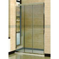 Душевая дверь RGW Classic CL-11 (1360-1410)х1850 шиншила